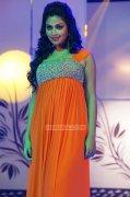 Amala Paul Malayalam Movie Actress May 2015 Still 7257
