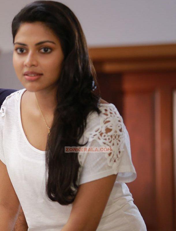 Amala Paul Malayalam Movie Actress New Gallery 8620