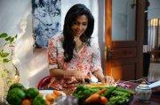 Amala Paul Movie Actress Latest Pics 561