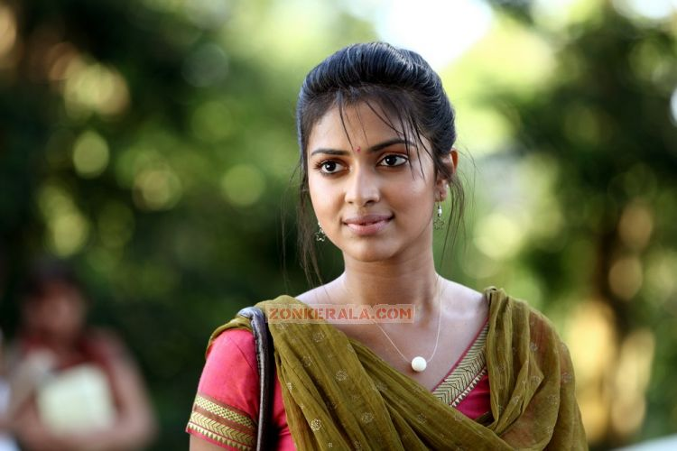 Amala Paul Photos 2252