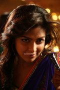 Amala Paul Photos 2545