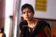 Amala Paul Photos 2977