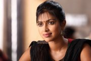 Amala Paul Photos 4620