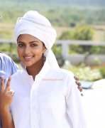 Amala Paul Photos 6269