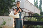 Amala Paul Stills 1198