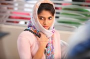 Amala Paul Stills 2526