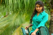 Amala Paul Stills 2736