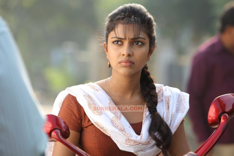 Amala Paul Stills 4158
