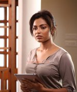Amala Paul Stills 4357