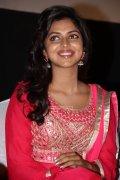 Amala Paul Stills 5892