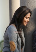 Amala Paul Stills 5904
