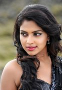 Amala Paul Stills 6382