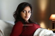 Amala Paul Stills 8782