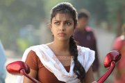 Amala Paul Stills 9172
