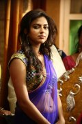 Amala Paul Stills 9243