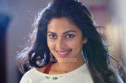 Apr 2015 Still Amala Paul Movie Actress 1372