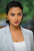 Film Actress Amala Paul Image 9195