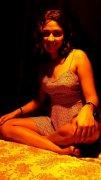 Images Amala Paul Movie Actress 4287