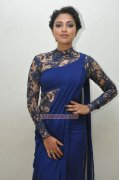 Indian Actress Amala Paul Album 6230