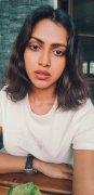 Jun 2020 Gallery South Actress Amala Paul 9783