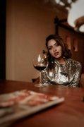 Latest Gallery Cinema Actress Amala Paul 9762