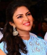 Latest Pic Cinema Actress Amala Paul 8431