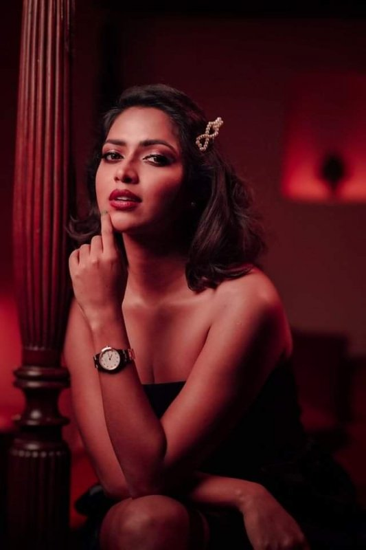 Latest Pics Amala Paul 371