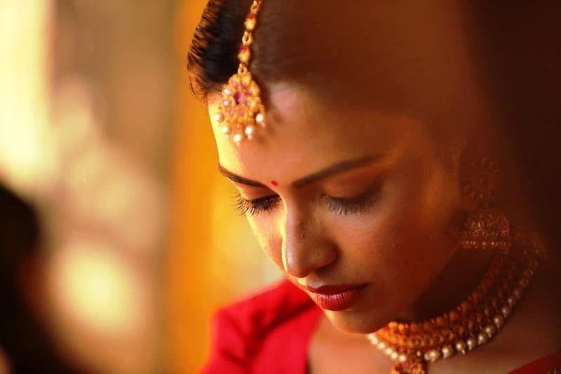Latest Pics Amala Paul Malayalam Movie Actress 998