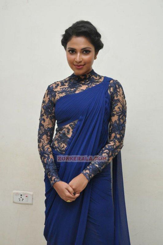 Latest Picture Amala Paul Malayalam Actress 5476