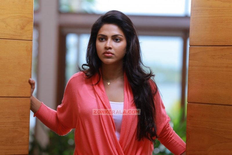 Latest Wallpaper Amala Paul Malayalam Movie Actress 1185