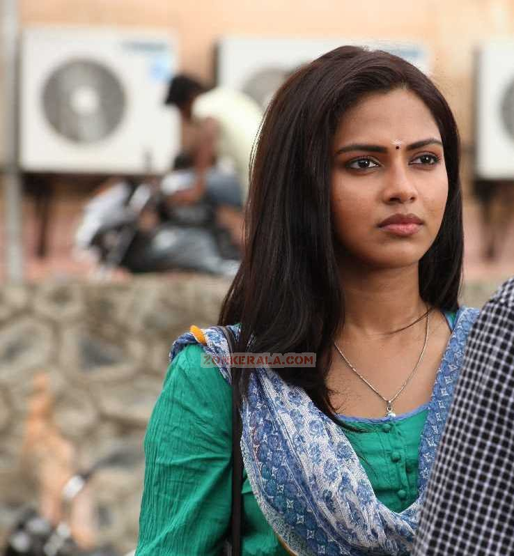 Malayalam Actress Amala Paul 1019