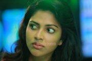 Malayalam Actress Amala Paul 2016 Photo 4733