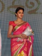 Malayalam Actress Amala Paul 2187