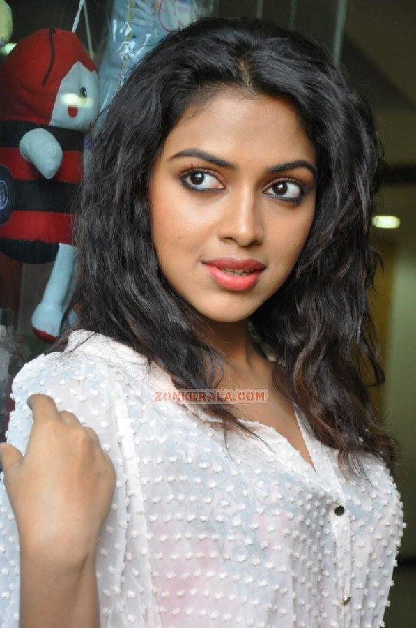 Malayalam Actress Amala Paul 2557