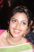 Malayalam Actress Amala Paul 2734