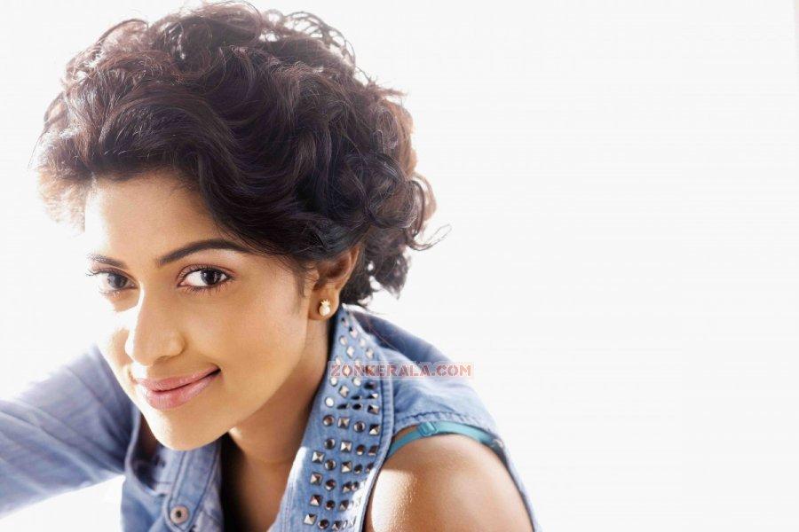 Malayalam Actress Amala Paul 4131