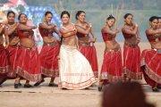 Malayalam Actress Amala Paul 4168
