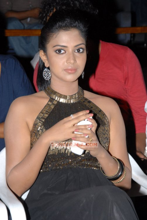 Malayalam Actress Amala Paul 4529