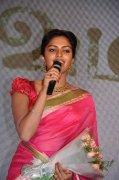 Malayalam Actress Amala Paul 5148