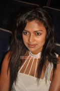 Malayalam Actress Amala Paul 5512