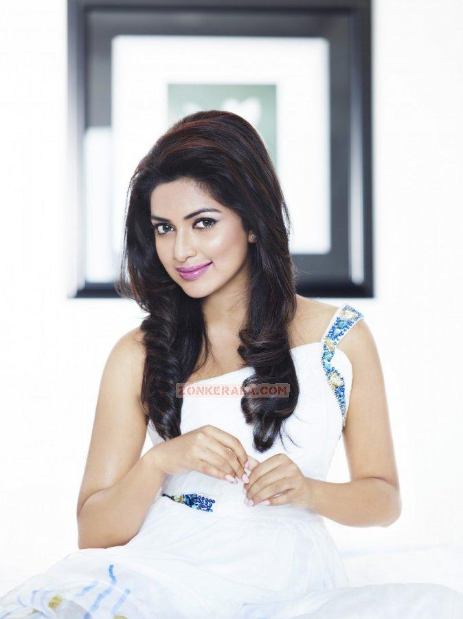 Malayalam Actress Amala Paul 606