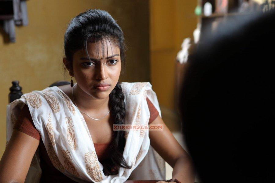 Malayalam Actress Amala Paul 6111