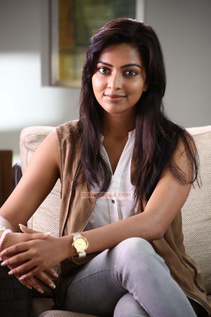 Malayalam Actress Amala Paul 6514