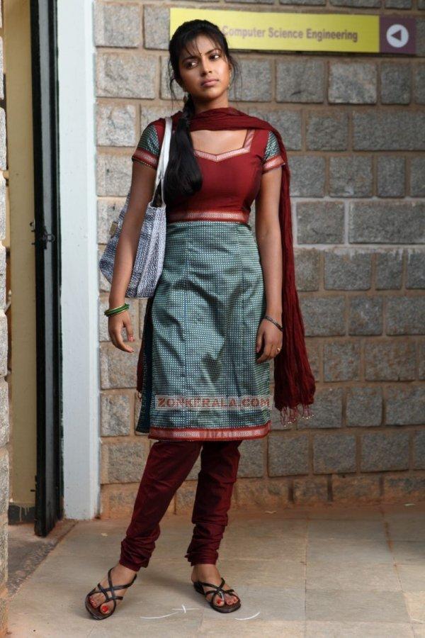 Malayalam Actress Amala Paul 6580