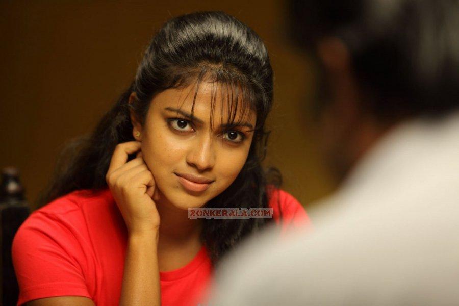 Malayalam Actress Amala Paul 7111