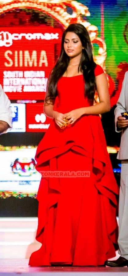 Malayalam Actress Amala Paul 7245