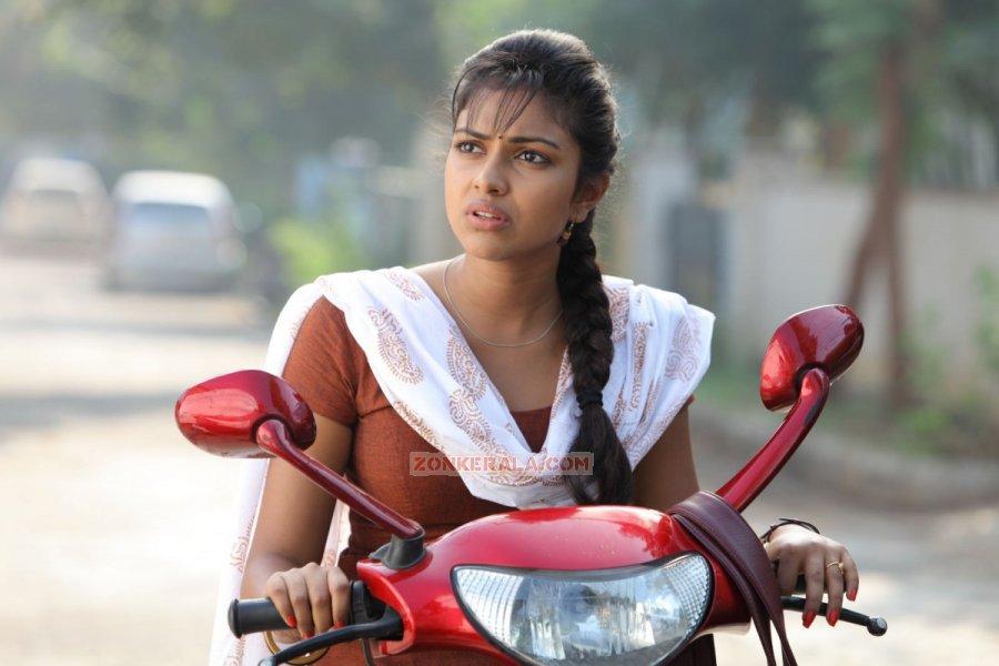 Malayalam Actress Amala Paul 7596