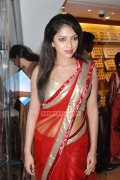 Malayalam Actress Amala Paul 7781