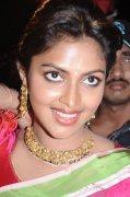 Malayalam Actress Amala Paul 7891