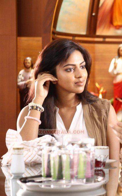 Malayalam Actress Amala Paul 8084